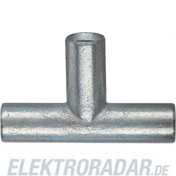 Klauke T-Verbinder STV 6
