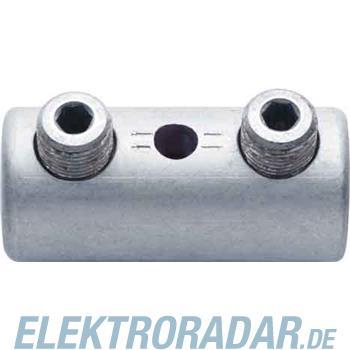 Klauke Schraubverbinder SV 301V