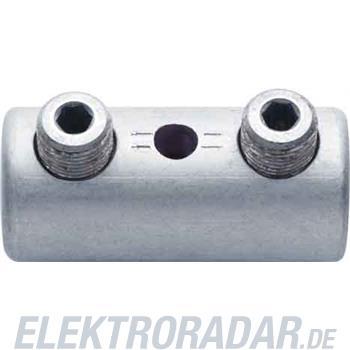 Klauke Schraubverbinder SV 302