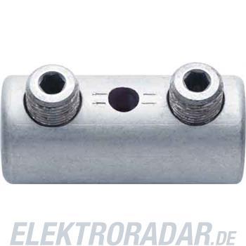 Klauke Schraubverbinder SV 302V