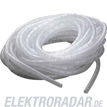 Cimco Spiralbänder 186200