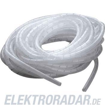 Cimco Spiralbänder 18 6208