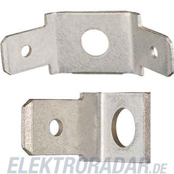 Klauke Flachstecker 2083