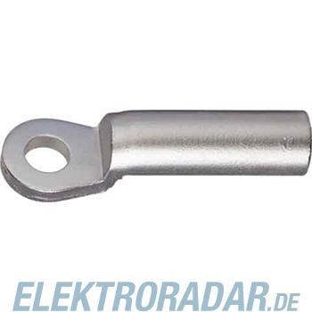 Klauke Presskabelschuh 266R/8V