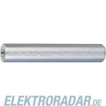 Klauke Al-Reduzierpressverbinder 287R//50
