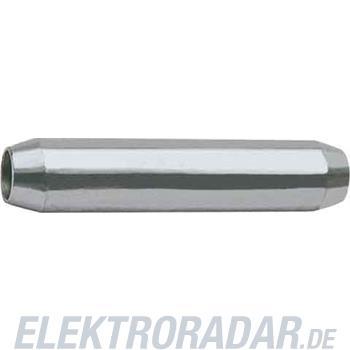 Klauke Al-Reduzierpressverbinder 433R/185