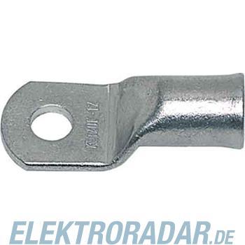 Klauke Rohrkabelschuh 704F5