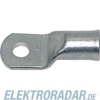 Klauke Rohrkabelschuh 709F20
