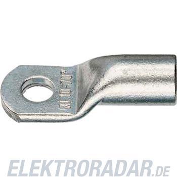 Klauke Rohrkabelschuh SR/5010
