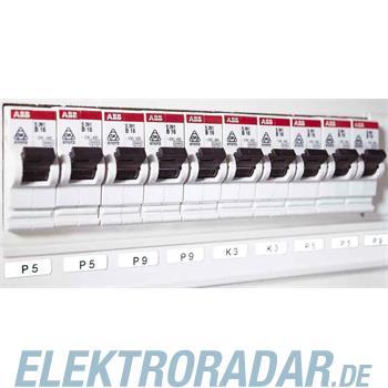 HellermannTyton Etiketten TAG05-08TC-1210-WH