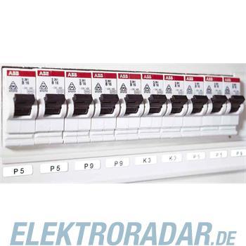 HellermannTyton Etiketten TAG05-15TC-1210-WH