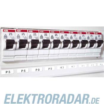 HellermannTyton Etiketten TAG06-10TC-1210-WH