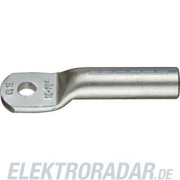 Klauke AL-Presskabelschuh M16 211R20