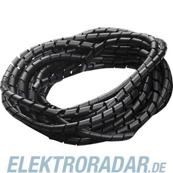 Cimco Spiralband 186228