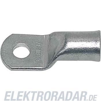 Klauke Rohrkabelschuh 150 710F/20 o.S.
