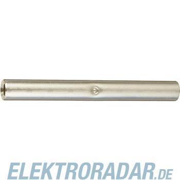 Klauke Al-Pressverbinder 249R
