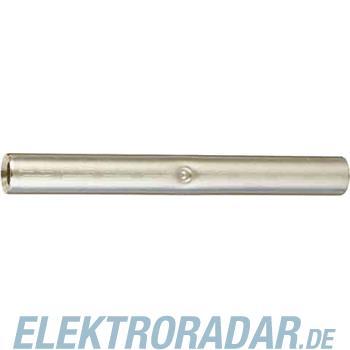 Klauke Al-Pressverbinder 250R