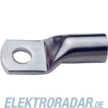 Klauke Rohrkabelschuhe 85V8