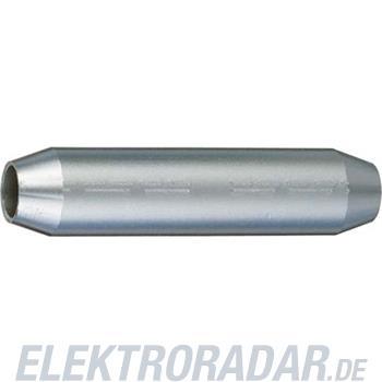 Klauke Al-Pressverbinder 414R