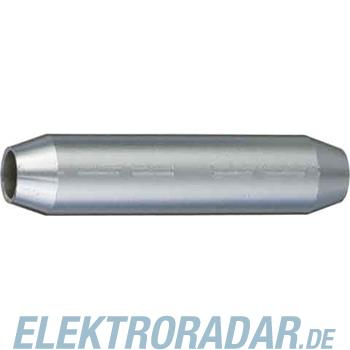 Klauke Al-Pressverbinder 418R