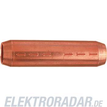 Klauke Pressverbinder 514RLD