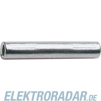 Klauke Pressverbinder 535R