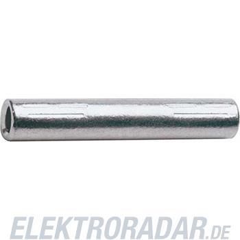 Klauke Pressverbinder 536R