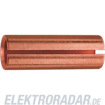 Klauke Reduzierhülsen blank RH300150