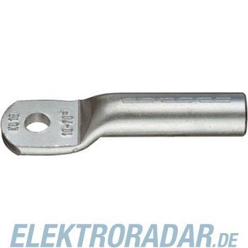 Klauke Aluminium-Presskabelschuh 255R12
