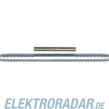 Klauke Al-Pressverbinder 455R