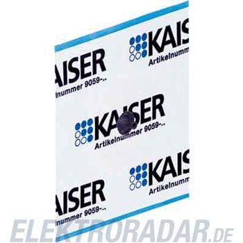 Kaiser Leitungsmanschette 9059-44