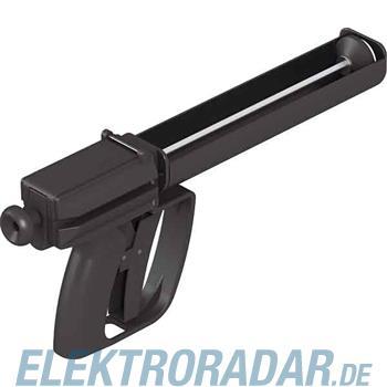 OBO Bettermann Kartuschenpistole KVM-P