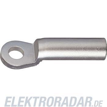 Klauke Al-Presskabelschuh 272R/20V