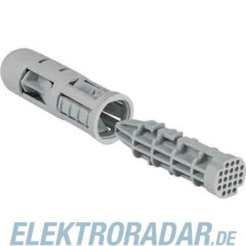 Kaiser Mini-Geräteträger 1159-50