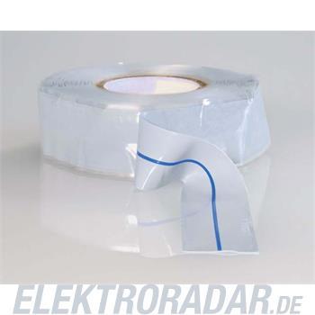 HellermannTyton Silikonband 800-GY25x9.1