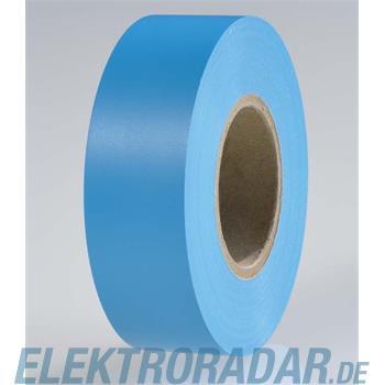 HellermannTyton PVC Isolierband Flex 1000+BU19x20m