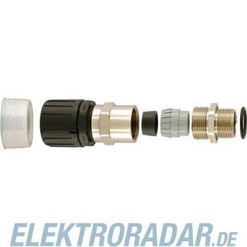 HellermannTyton KS-Verschraubung HGL16-SCG-M20