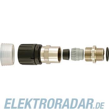 HellermannTyton KS-Verschraubung HGL28-SCG-M25