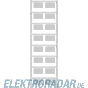 Weidmüller Gerätemarkierer CC 15/27 K MC NE GR
