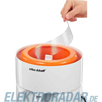 Efbe Filterstreifen Malina