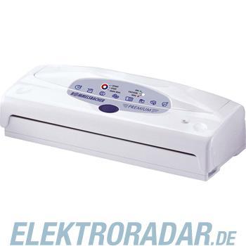 Rommelsbacher Vakuumierer Premium VAC 200