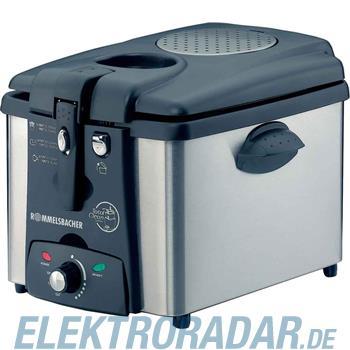 Rommelsbacher Fritteuse FR 2125/E