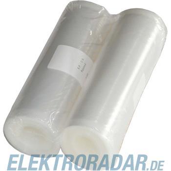 Rommelsbacher Rollen 2 a 20x600cm VRS 2060
