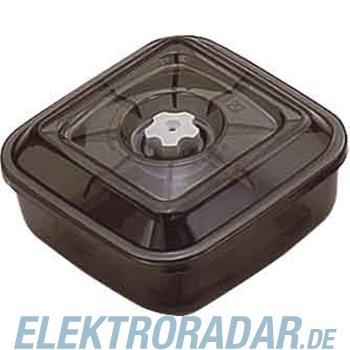 Rommelsbacher Behälter quadratisch 2,5L VCR 250