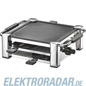 Rommelsbacher Raclette Grill RCC 1000