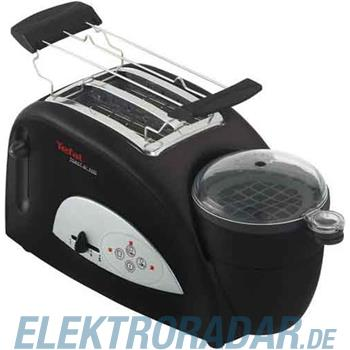 Tefal Toaster TT 5500 sw/si