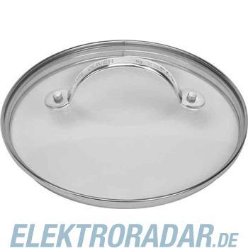 Tefal Glasdeckel 24 cm E99996