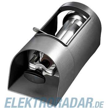 Bosch Fruchtpressenvorsatz MUZ 7 FV 1