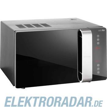 Gorenje Vertriebs Mikrowelle GMO 23 ORA-ITO