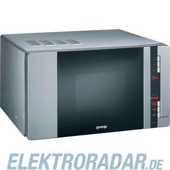 Gorenje Vertriebs Mikrowelle GMO 25 DCE